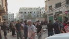 28 dead in Gaza airstrikes
