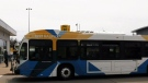 """I would call it a crisis,"" Amalgamated Transit Union Local 508 President Ken Wilson told CTV News Tuesday morning."