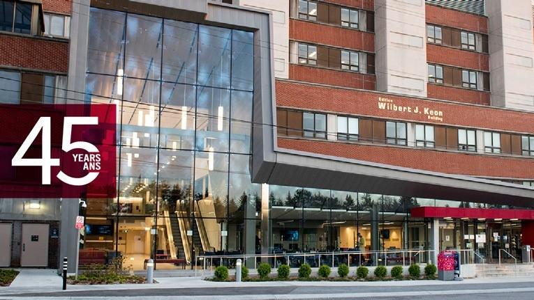 uOttawa heart institute