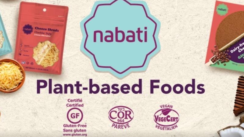(Source: Google / Nabati Foods)
