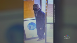Suspect in Sheet Harbour, N.S. armed robbery