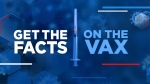 FACTS ON THE VAX