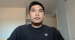 Health-care worker being deported by Canada