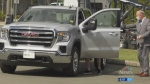 Island vehicle prices on the rise during pandemic