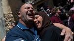 Palestinians