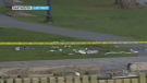Halifax police investigate homicide
