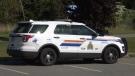 (CTV News)