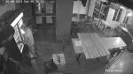 Campio theft