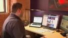 New or improved internet for Manitobans