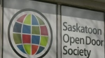 Saskatoon newcomer agencies hold vaccine clinics