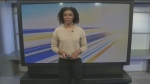 CTV Morning Live Weather May 14