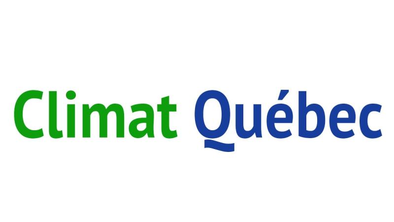 Climat Quebec is the new party launched by Martine Ouellet that hopes to run in the Quebec provincial election in 2022. SOURCE: Martine Ouellet