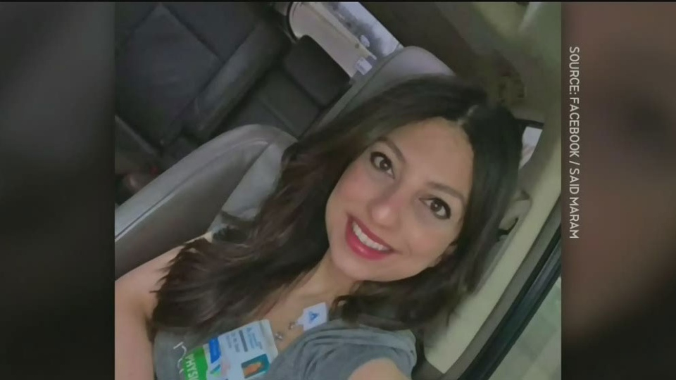 Health professionals approve of vaccine selfies