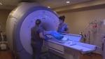 Sudbury woman raising for second MRI machine