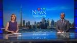 CTV News Toronto at Six for May 14, 2021
