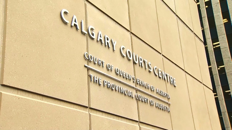 A judge dismissed a challenge to the 'anti-Alberta' enquiry