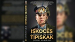 Saskatoon officer releases book