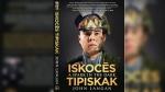 Saskatoon officer releases book