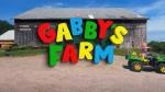 Gabby's Farm