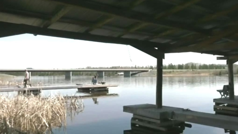 Campground operators in Timmins plan for the best