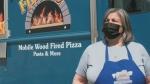 Manitoba food trucks struggling during the pandemic