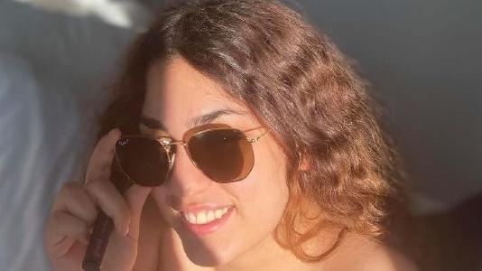 Amal Desjardins