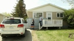 Saskatoon family faces eviction