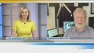 CTV Morning Live Carroll May 17
