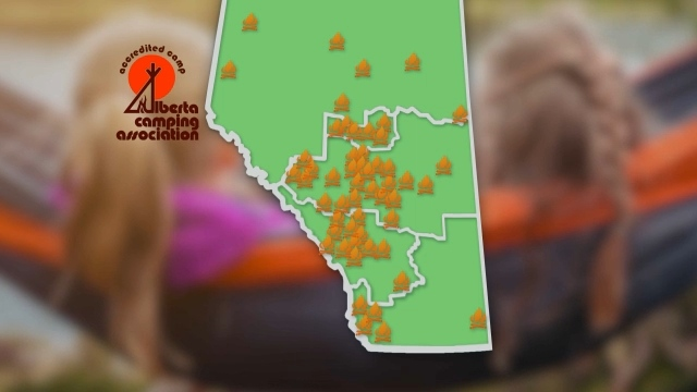 Alberta Camping Association