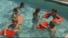 Ontario summer camps get go-ahead