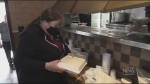 Wait staff face layoffs, slashed hours and no tips