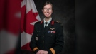 The Public Health Agency of Canada (PHAC) has named Brig.-Gen. Krista Brodie as the new vice-president of vaccine logistics and operations, replacing Maj.-Gen. Dany Fortin.