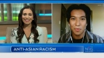 maralee racism interview may 17