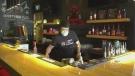 Regina restaurants reopening