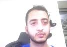 Adam Halawani is a University of Regina student living in Jerusalem.
