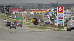 The province says it's trying to bust the myth that COVID-19 impacts urban centres more than rural municipalities.