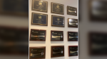Previous RTDNA Canada awards given to CTV News Ottawa.