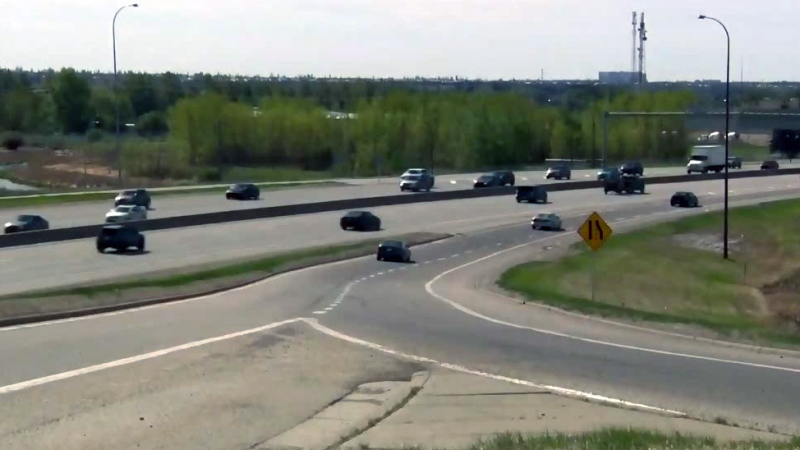 $201M for Deerfoot upgrades
