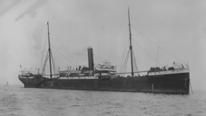 Public apology for Komagata Maru tragedy