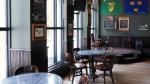 Halifax restaurants slapped with tickets