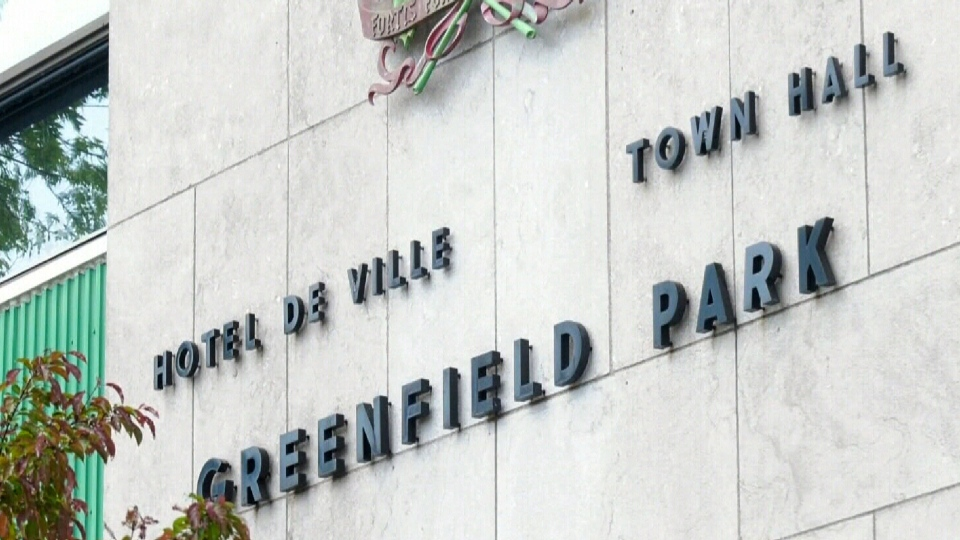 Greenfield Park fights to stay bilingual