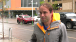Adam Zepp. Tuesday, May 18. (CTV News Edmonton)