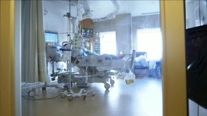 hospital,