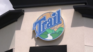 Trail Appliances B.C. has been the victim of a cyber attack.