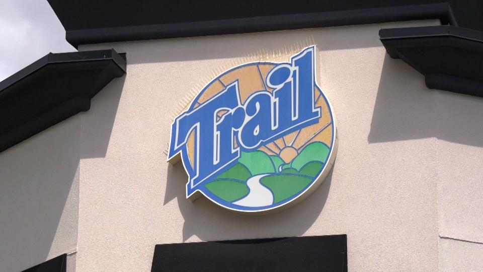 Trail Appliances B.C.