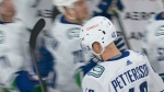Canucks reflect on disappointing season