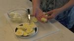 No yolk for Saskatoon woman