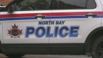 A 38-year-old North Bay man is facing several drug-related charges after police seized more than $384,000 in illegal drugs during a combined operation Thursday. (File)
