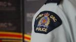 (Photo courtesy: RCMP)
