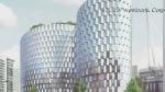 Input sought on futuristic building design